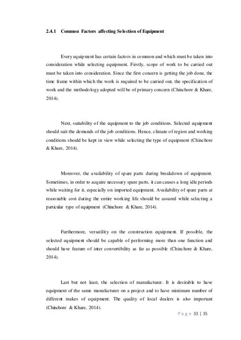 literature review methodology section research methodology literature review chapter 2