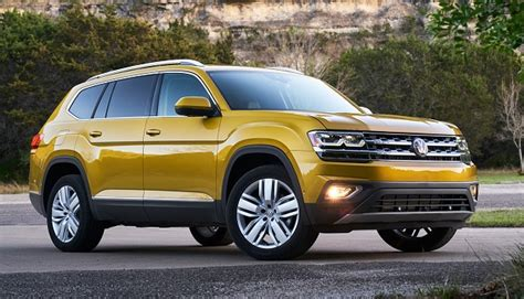 volkswagen 0 lease 2018 vw atlas lease special at 399 month with 0
