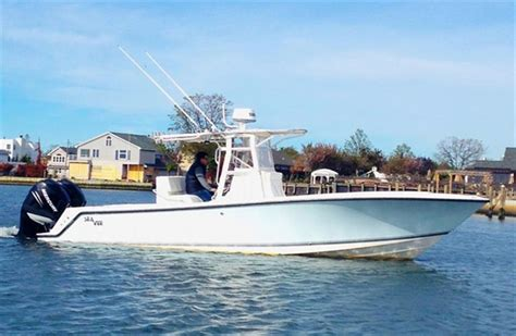 sea vee boats for sale in south florida quot sea vee quot boat listings