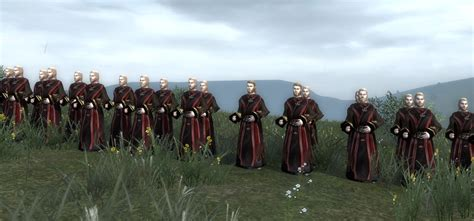 Senter Led S W A T By Tf Niaga total war page 2