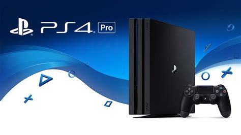how works on ps4 sony explains how ps4 pro boost mode works ndtv