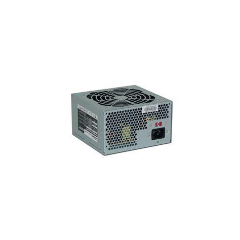 Harga X Supply jual harga enlight sniper power 330w power supply
