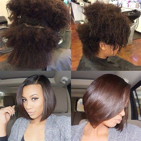 blow out hair styles for black women with hair jewerly short natural hair blowout styles google search my