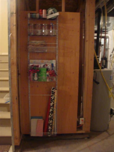 Wall Pantry Organizer Pin By Megan Windes Savage On Organization Ideas