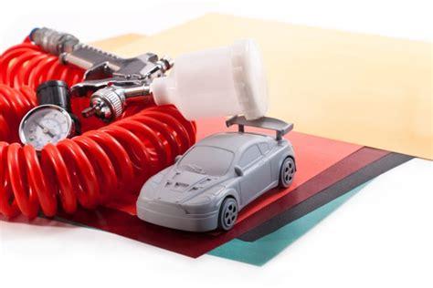 Lackieren Selbst Machen auto selbst lackieren so klappt es