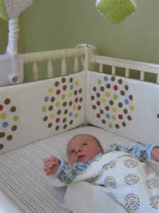 How To Transition Baby From Bassinet To Crib by Transitioning From Bassinet To Crib 171 Stories
