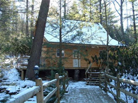 Cottages For Rent In Poconos Poconos Cabin And Cottage Rentals