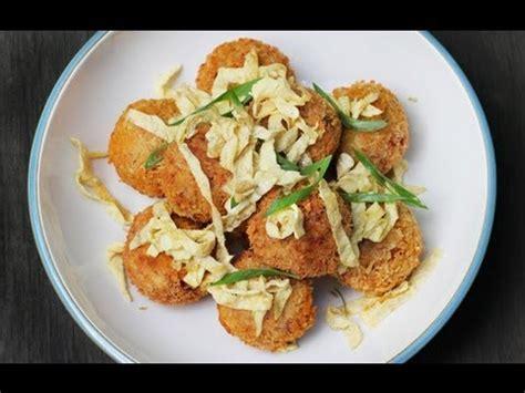 cara membuat omelet nasi dapur umami dapur umami sandwich telur doovi