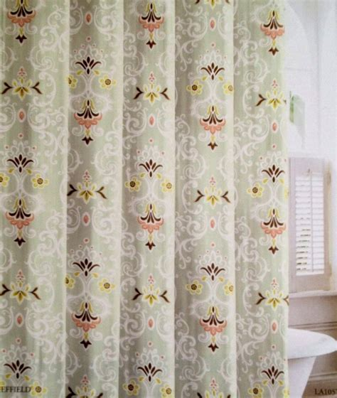 curtain shops sheffield 164 best images about shower curtains on pinterest taupe