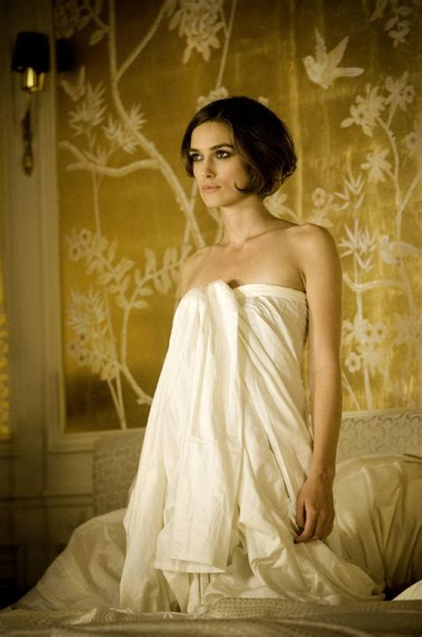 keira knightley coco chanel haircut 17 of 2017 s best coco mademoiselle ideas on pinterest
