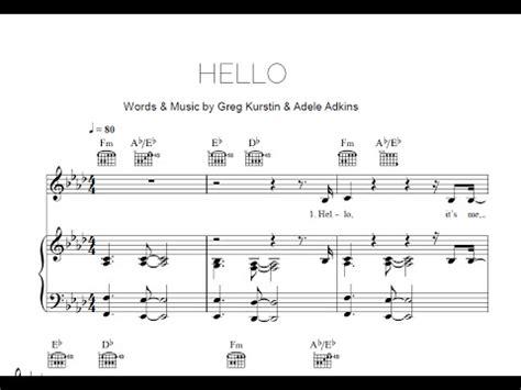 download mp3 free adele remedy 6 25 mb free adele sheet music pdf mp3 yump3 co