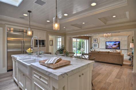 images of open floor plans open floor plan lighting kitchen style with open