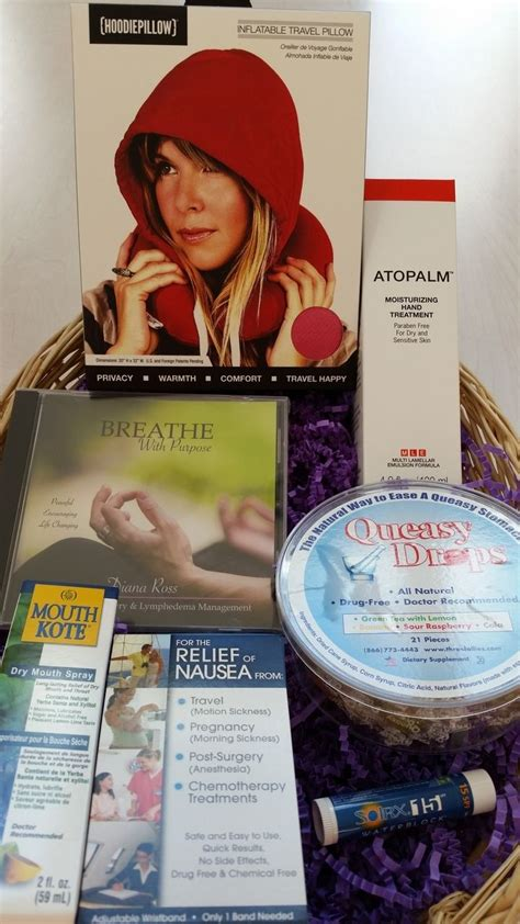 comfort items for chemo patients best 25 chemotherapy gifts ideas on pinterest