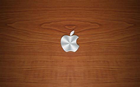 metallic apple wallpapers metallic apple stock