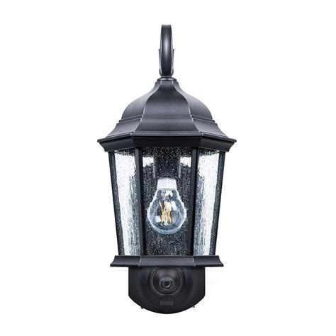 outdoor light with camera hidden outdoor security cameras with lights covert outdoor