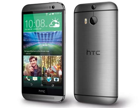 t mobile htc one m8 htc one m8 smartcell technologies