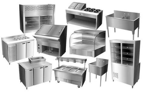 cuisine materiel mat 233 riel caf 233 restaurant et pizzeria inezgane cuisine