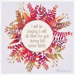 epray cancer twitter quot minutes 2 prayer fighting