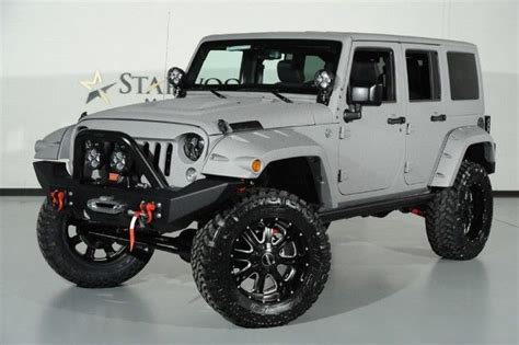 kevlar jeep paint 2015 jeep wrangler unlimited kevlar paint lift kit leather