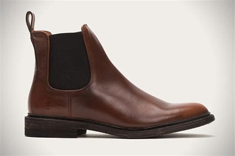chelsea boots the 15 best chelsea boots for hiconsumption