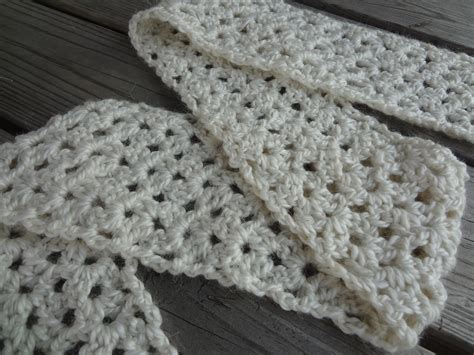 free patterns beautiful crochet patterns and knitting free easy crochet scarf patterns for beginners crochet