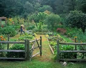 Potager Garden Layout C Est La Vie Potager Garden