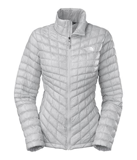 Jaket Ziper Grown the s thermoball zip jacket style grow