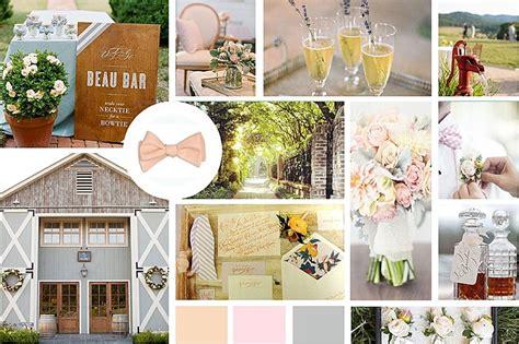 Wedding Planner Richmond Va by Richmond Va Wedding Planners Make It Posh