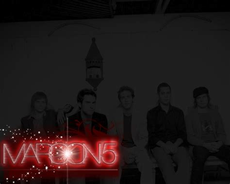 maroon 5 wallpapers pics photos pictures images gorgeous maroon 5 wallpaper full hd pictures