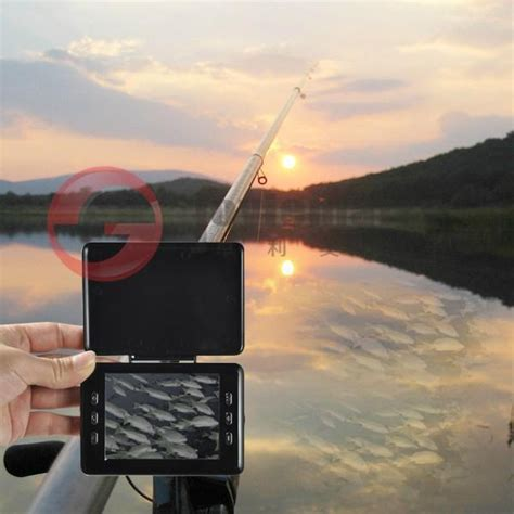 rc fishing boat price in india fish finder products cts0093 diytrade china