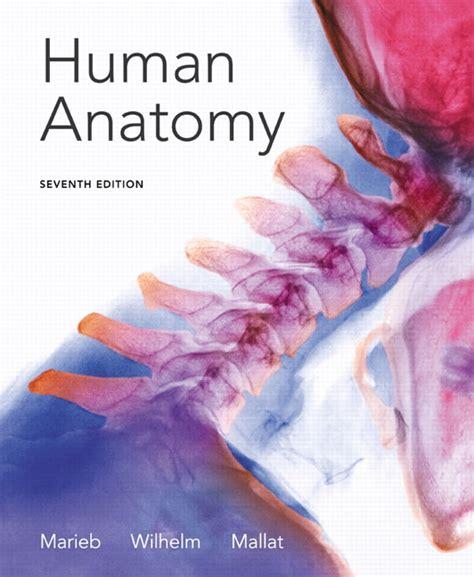 Human Anatomy Free Online Course