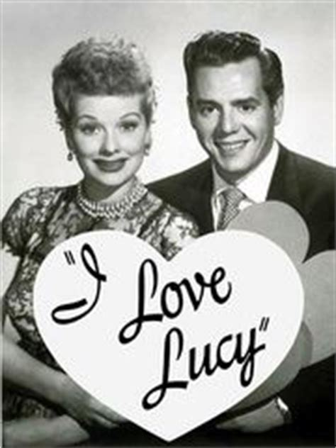 i love lucy tv show 1000 images about i love i love lucy on pinterest i