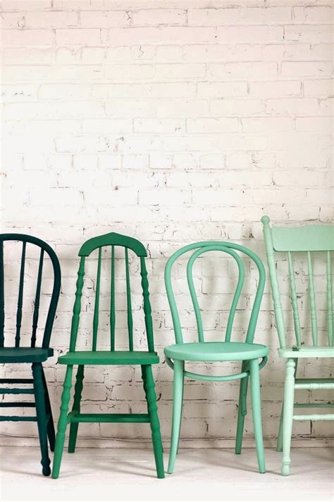 25 best ideas about emerald green decor on pinterest moroccan tiles emerald green rooms and souffle chair kelly green kelly wearstler and marbles