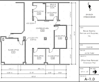 interior electrical layout envision interior design jennifer hoefer seattle
