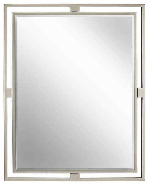 kichler bathroom mirrors kichler mirrors transitional bathroom mirrors by