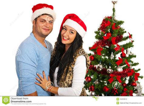 what to get art loving couple for xmas loving stock photo image of loving 34263612