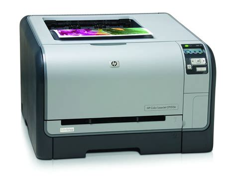 Drum H Printer Laserjet Samsung Ml 3050 hp color laserjet cp1515