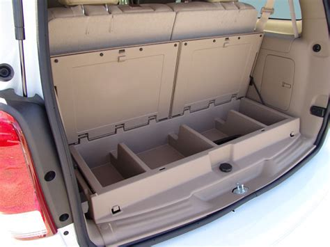 how make cars 2006 buick terraza engine control 2006 buick terraza reviews and rating motor trend