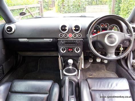 car manuals free online 2003 audi tt interior lighting uk audi tt 8n