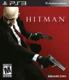 best black friday deals for ps3 hitman absolution playstation 3 ign