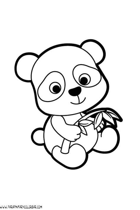 imagenes de ositos dibujados a lapiz osos en dibujos imagui