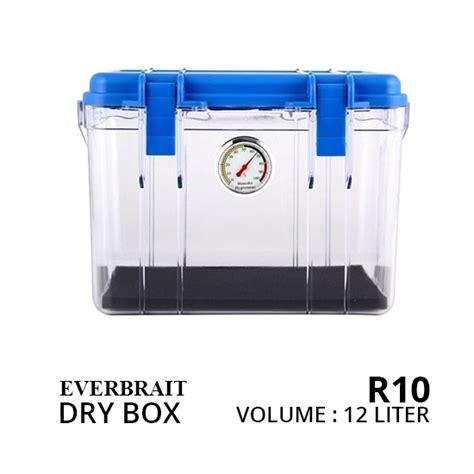 Everbrait F by Jual Everbrait Box R10 Harga Dan Spesifikasi
