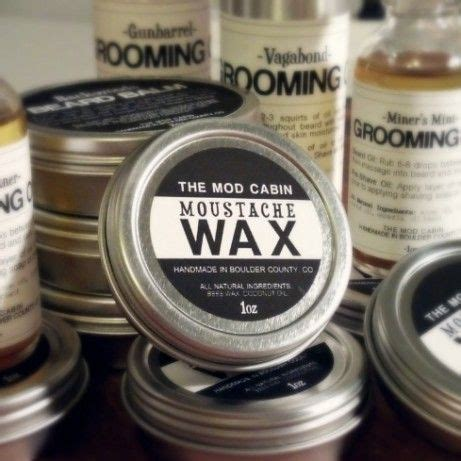 Pomade Beaux 1000 images about gifts for your bearded beau on beard outfitters and