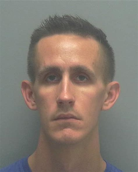 Fort Myers Arrest Records Fort Myers Florida Arrest Record Search