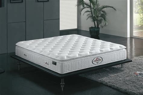 Used Mattresses by How To Find The Best Used Mattress Deal Best Mattresses