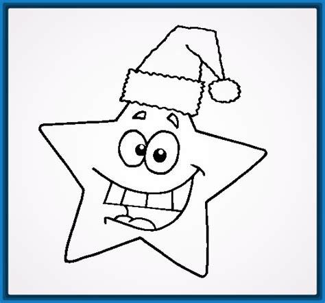 imagenes para dibujar a lapiz faciles y bonitos navidad archivos dibujos faciles de hacer