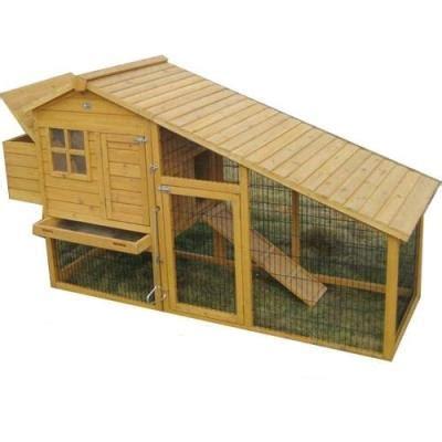 pollaio da giardino pollai da giardino casette per galline ovaiole in