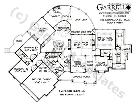 custom dream home floor plans woodwork custom dream home plans pdf plans