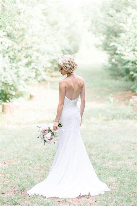 Best 25  Bride poses ideas on Pinterest