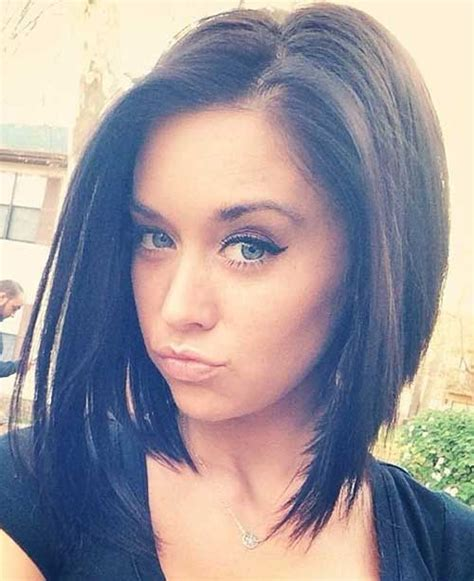 hairstyles 2015 people with short necks 25 girls bob haircuts bob hairstyles 2015 short